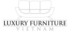 Luxury and designer furniture online in Vietnam