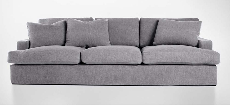 Sofas vietnam for Danish design sofa