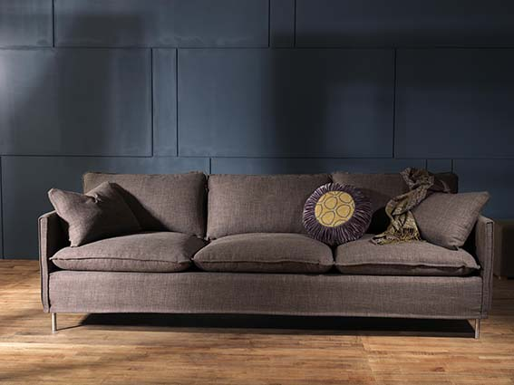 Helsingor Luxury sofa Vietnam