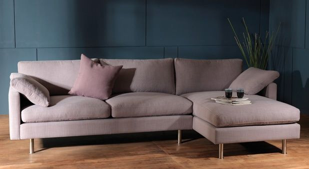 Copenhagen Danish Fabric Sofa Buy Luxury Furniture In Saigon Hcmc Hanoi Vietnam