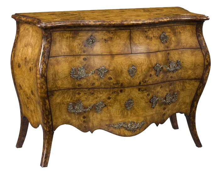 Remarkable Burl Furniture 700 x 548 · 71 kB · jpeg