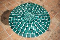 Mosaic-tables-geometric-vietnam