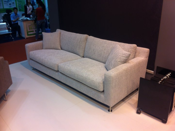 Vifa Furniture 2014 Fair In Vietnam Vietnam International Furniture Home Accessories Fair 2014