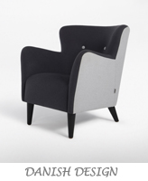 Luxury armchairs online in Vietnam