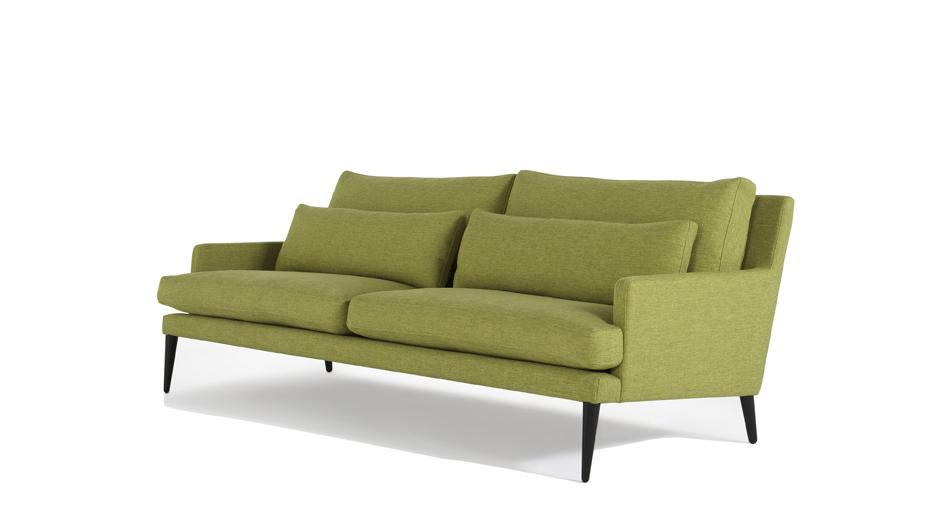 Luxury fabric sofas vietnam saigon hcmc hanoi buy for Danish design sofa