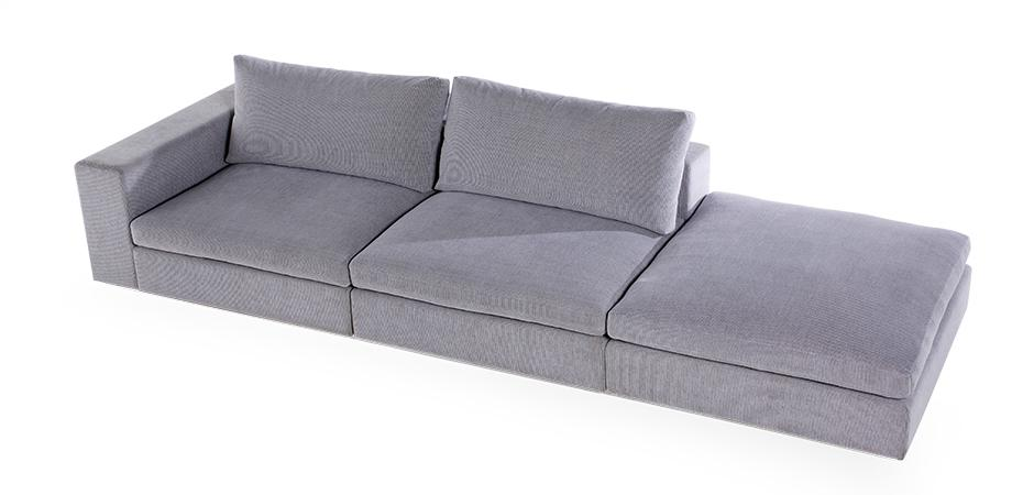 contemporary modular sofa online saigon