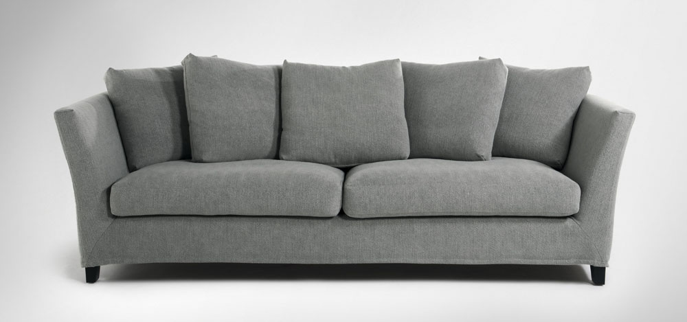 Sofas vietnam how to distinguish a luxury sofa from the for Vietnam furniture