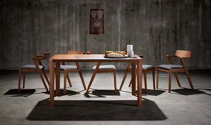 Shape furniture collection | the best furniture that ...